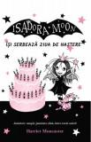 Cumpara ieftin Isadora Moon își serbează ziua de naștere