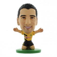 Figurina Soccerstarz Borussia Dortmund Henrikh Mkhitaryan