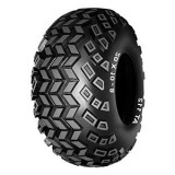 Motorcycle Tyres BKT AT-112 ( 20x10.00-8 TL )