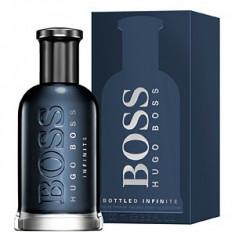 Hugo Boss Boss Bottled Infinite EDP 100 ml pentru barbati