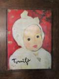 BARBU BREZIANU - N. N. TONITZA album