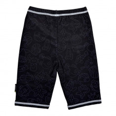 Pantaloni de baie Ocean marime 122-128 protectie UV Swimpy for Your BabyKids