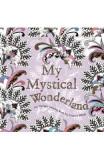 My Mystical Wonderland - Colouring Book