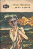 Versuri si proza - I. Heliade Radulescu