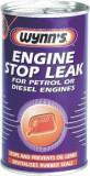 Solutie pentru oprirea scurgerilor de ulei, 325 ml-Engine Stop-Leak
