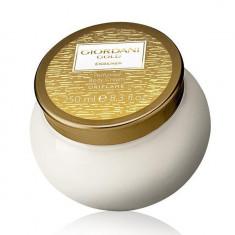 Cremă de corp parfumată Giordani Gold Essenza (Oriflame)