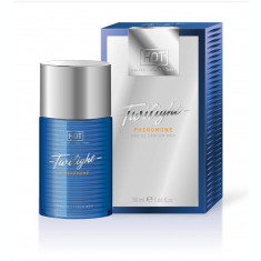 Parfum cu feromoni HOT Twilight Pheromone Parfum men 50ml