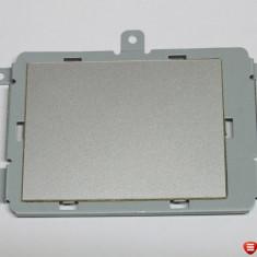 Touchpad nou Toshiba Satellite A130 K000044540