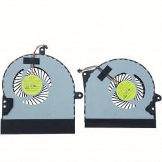 Set Cooler Laptop Asus ROG G751JT