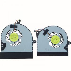 Set Cooler Laptop Asus ROG G751