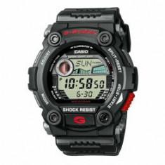 Ceas Casio G-Shock G-7900-1ER