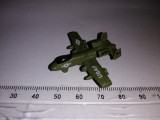 bnk jc  Micro Machines - A-10 Thunderbolt - mini