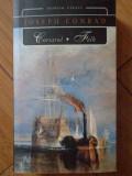 Gorsarul Falk - Joseph Conrad ,305091