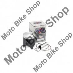 MBS Piston Aprilia Futura, AF1, RX, RedRose, Rally, Synthesi, Pegaso, TuaregEurope, RS125, Cod Produs: 22003AVP