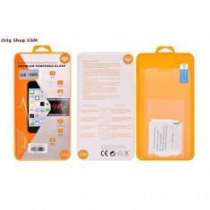 Folie Protectie ecran antisoc Nokia Lumia 730 Tempered Glass (PR