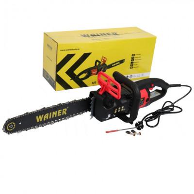 Drujba electrica WAINER M5 3600W foto