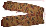Pantaloni snowboard Burton Cargo, ventilatii, membrana , barbati, marimea L