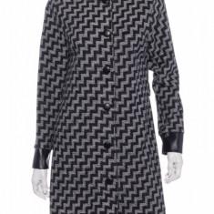 Palton de femei Raiment