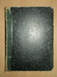 LE TOUR DU MONDE, NOVEAU JURNAL DES VOYAGES, EDOUARD CHARTON 1864 DEUXIEME SEMESTRE TOM 10