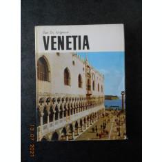 DAN ER. GRIGORESCU - VENETIA