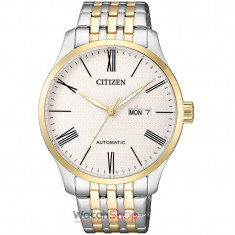 Ceas Citizen AUTOMATIC NH8354-58A