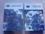 Ne cheama pamantul + cintece fara tara - OCTAVIAN GOGA