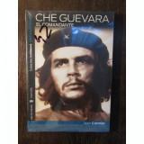CHE GUEVARA. EL COMANDANTE - JEAN CORMIER