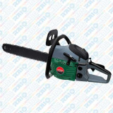Cumpara ieftin Motoferăstrău cu lanț,(drujbă) 2,7 CP, 53cc, Verk, 40 cm
