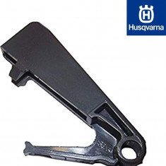 Parghie blocare acceleratie Husqvarna 135, 435, 440