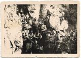 Fotografie elevi militari armata regala romana