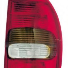 Lampa spate OPEL CORSA B (73, 78, 79) (1993 - 2002) TYC 11-0377-01-2