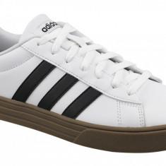 Pantofi sport adidas Daily 2.0 F34469 pentru Barbati