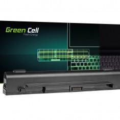 Baterie compatibila Laptop Asus X550L 14.4V 4400mAh 8 celule
