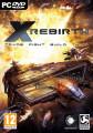 X Rebirth PC