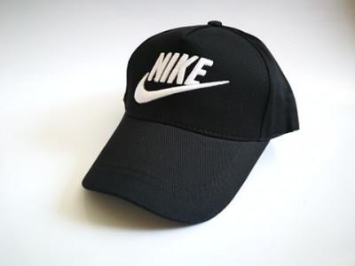 Sapca Nike foto
