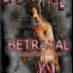 Silent Hill: Betrayal (Extended Edition)