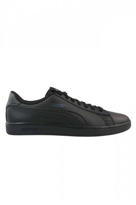 Pantofi Sport Puma Smash V2 L - 365215-06