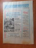 Revista tele-radio saptamana 4-10 sepembrie 1988
