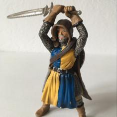 Figurina cavaler Schleich 10 cm
