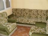 Canapea si 2 fotolii