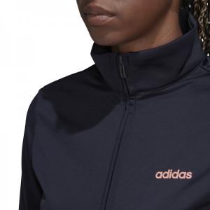 Trening adidas WTS PLAIN TRIC