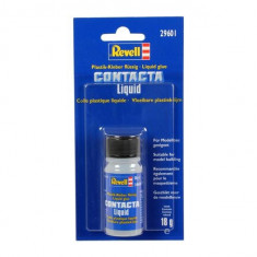 Adeziv Machete Contacta Liquid Blister