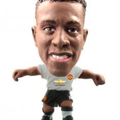 Figurina Soccerstarz Man Utd Danny Welbeck Away Kit