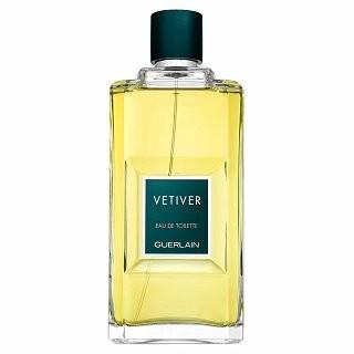 Guerlain Vetiver (2000) Eau de Toilette pentru bărbați 200 ml