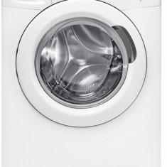 Masina de spalat CANDY, CSS 1292D3-S, Clasa de energie A+++, Smart Touch, NFC