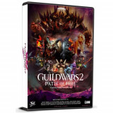 Guild Wars 2 Path of Fire Standard Edition PC CD Key