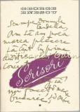 Cumpara ieftin Scrisori I - George Enescu - Tiraj: 3340 Exemplare