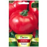 Seminte tomate Faworyt 0.5g