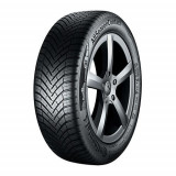 Cumpara ieftin Anvelope Continental Allseason Contact 205/60R16 96H All Season