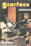 Scarface . Regele gangsterilor - Trail Armitage